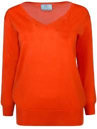 <b>Пуловеры Prada</b> : приобрести пуловеры в Москва по цене от ...