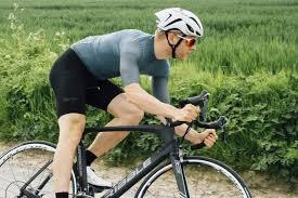 Best <b>cycling</b> shorts reviewed 2019 - <b>Cycling</b> Weekly