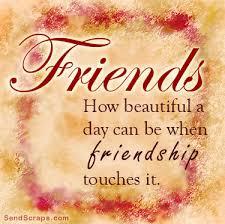 Afbeeldingsresultaat voor friendship