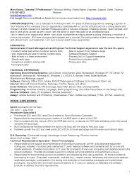 resume help   cover letter and resume writing servicesit help desk resume