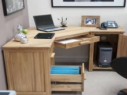built office desk ideas delectable diy fitted home office furniture built office desk ideas office