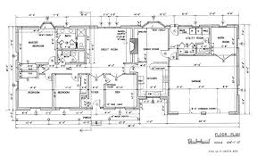 office medium size working drawings of residential kitchen office waplag innovative floor plans country homes on best office floor plans