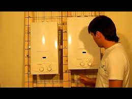<b>Ariston</b> Fast 11 CFP Рубрика Обзор Академия теплотехники ...