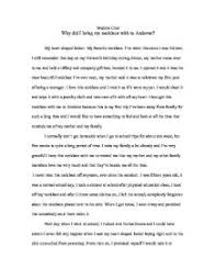 my mother essays Millicent Rogers Museum