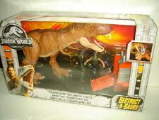 <b>Mattel</b> коллекционеров и любителей <b>Jurassic</b> World тв, кино и ...