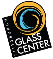 Pittsburgh Glass Center