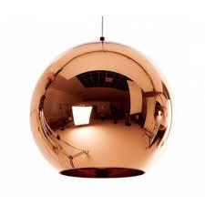 Подвесной <b>светильник Loft IT</b> Copper Shade <b>Loft2023</b>-<b>D</b> — купить ...