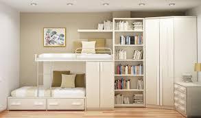 exquisite furniture queen bedroom set design with dark brown entrancing kids sets for boys ideas decorating kids bedroom sets e2 80