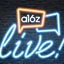 a16z Live