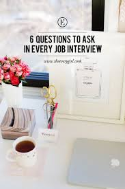 best ideas about questions asked in interview 17 best ideas about questions asked in interview interview questions be prepared and job interviews