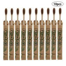 <b>Бамбуковый</b> коричневый стандарт для <b>зубных щеток</b> - огромный ...