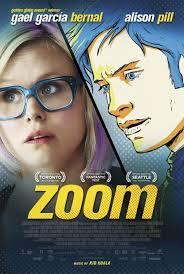 Zoom ()