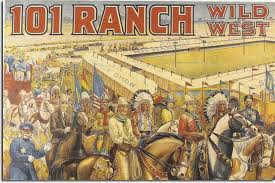 Image result for miller brothers 101 ranch