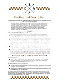 resume skills and abilities samples skills for administrative resume skills and abilities samples teacher resume skills and qualifications example cover letter sample livecareer primary