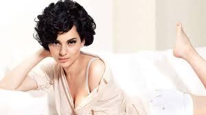 kangana ranaut hot bollywood actress hd wallpaper free actress kangana ranaut hd