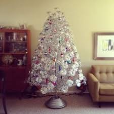 230 Best Aluminum Christmas Trees images in 2019   Christmas ...