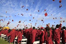 pieces of advice for high school seniors credit the odyssey online 6 pieces of advice for high school seniors