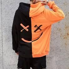 Free shipping on <b>Hoodies</b> & <b>Sweatshirts</b> in <b>Men's Clothing</b> and more ...