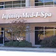 Infinity Med-I-Spa of Greystone - Posts | Facebook