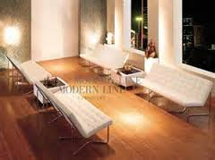 modern furniture multi function dining table tufted design set of four sofas and two multi function cado modern furniture 101 multi function modern