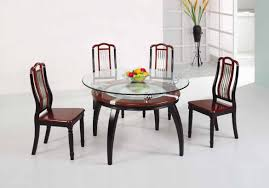 Dining Room Tables Portland Or Drcm3101t36 Two Toned Dining Room Sets Chromaprojectco