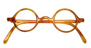 """Résultat de recherche d'images pour """"image de lunette"""""""