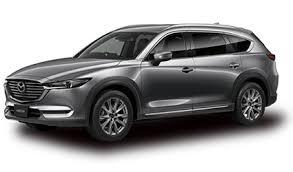 <b>Mazda</b> Malaysia - Main