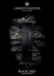 House of Niche - Black <b>Oud</b> by <b>LM Parfums</b> France - Laurent ...