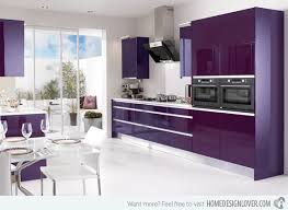 modular kitchen colors: color scheme  metropolitan cassis color scheme