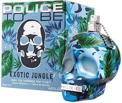 <b>Police</b> — купить оригинальную парфюмерию <b>Police</b> с бесплатной ...