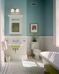 tile bathroom ideas vintage