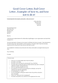 cover letter for students looking part time job cover in gallery of cover letters for part time jobs