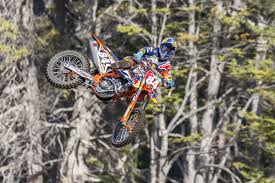 Best <b>motocross bikes</b> for beginners and kids – Red Bull