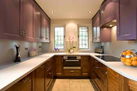 kitchen ideas uk home