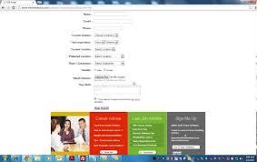 bpo jobs post resume job portal interviewdot com bpo jobs post resume job portal interviewdot com