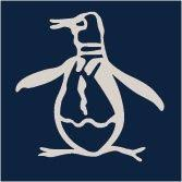 <b>Original Penguin</b> (<b>originalpenguin</b>) on Pinterest | See collections of ...