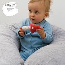 Resultado de imagen de cojin lactancia form fix imagenes logo