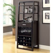 wine rack bar furnihome biz is listed in our yosemite home decor christmas home chic mini bar design