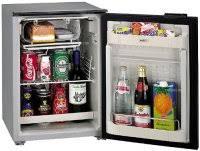 Портативные холодильники <b>INDEL B автохолодильники</b> - купить ...
