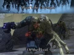 Master Chief Meme | WeKnowMemes via Relatably.com