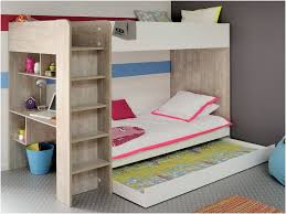 bunk bed desk trundle combo bunk bed desk trundle