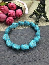 Original Ethnic Style Happy <b>laughing Buddha</b> Natural Turquoise ...