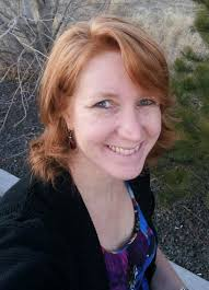 """Julie Anne Smith, author of the """"Spiritual Sounding Board"""" blog. I came across an article on spiritual abuse Spiritual Abuse: It takes """"Two to Tango"""" ... - julie-anne-smith-spiritual-sounding-board"""