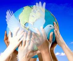 Resultado de imagen para diainternacional de la paz