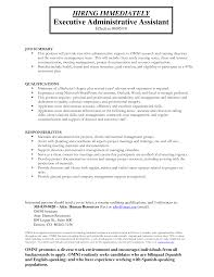 how to write a resume summary that grabs attention best business summaries for resumes good resume summary example wipstk cover for how to write a