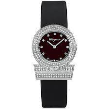 <b>Часы Salvatore Ferragamo</b> купить в Киеве, Украине - Цены на ...