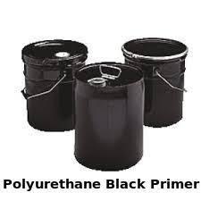 polyurethane primer ile ilgili görsel sonucu