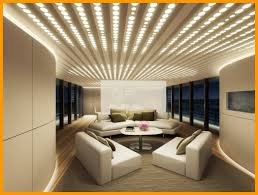famous interior designers 2013 best home office software
