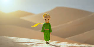 wordsworth editions images upload blog 1635 1635 little prince featured jpg