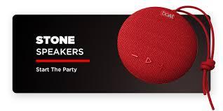 Best <b>Bluetooth</b> Speakers - Buy <b>Portable Wireless</b> Speakers Online ...